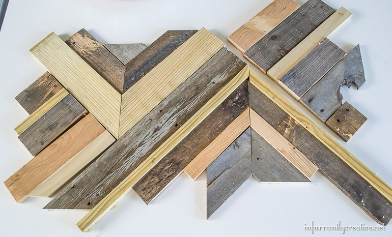 using-up-scrap-wood