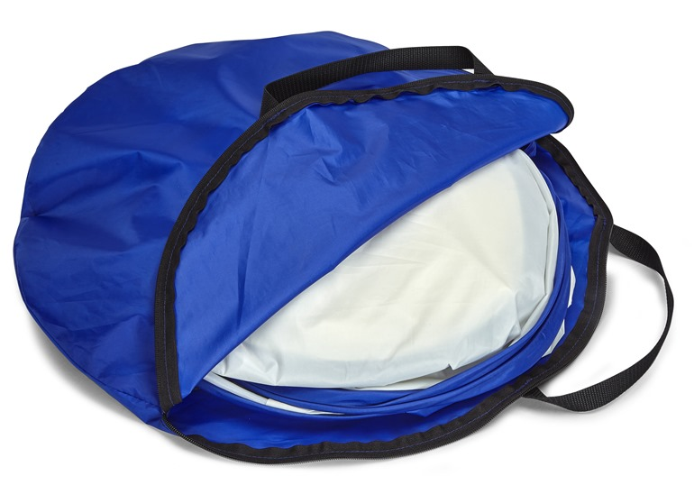 C900051.M Spray Shelter Tabletop in Bag