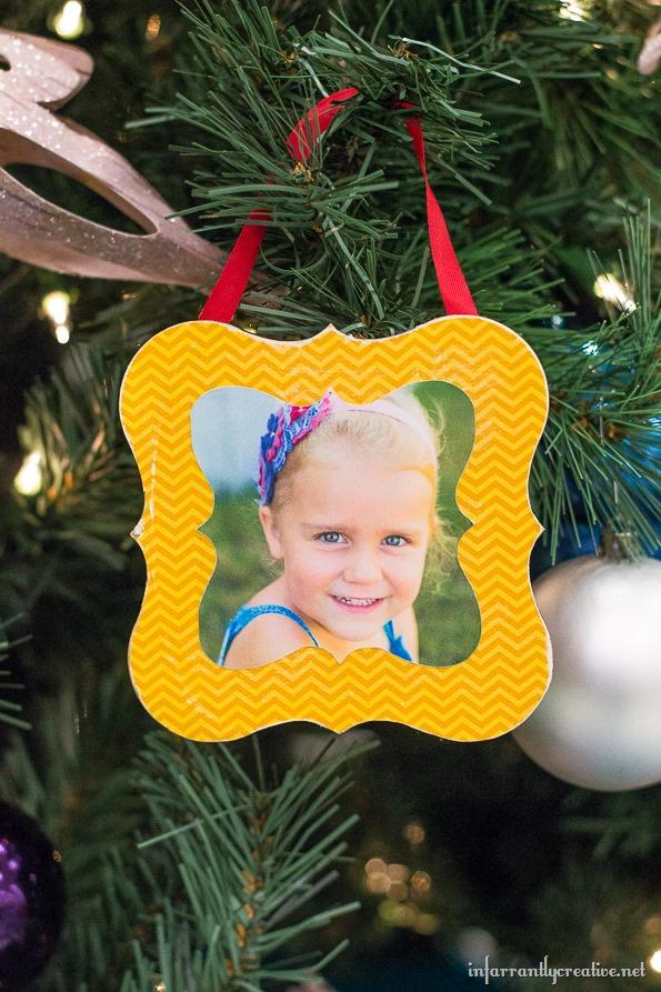 kayla-ornaments