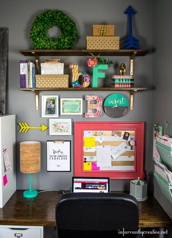 gallery-wall-desk
