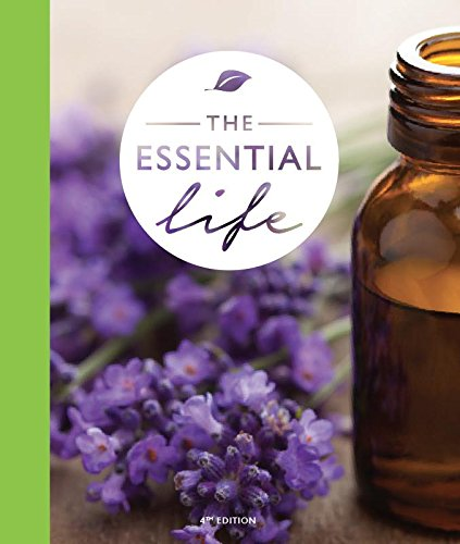 Science Research News Doterra Arise Chemistry as well Transform Your Medicine Cabi  With additionally  furthermore BlogByID in addition 10. on doterra on guard research
