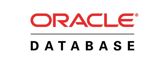 cara enable dan disable triggers di oracle