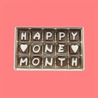 35 Kata Kata Untuk Anniversary 1 Bulan Simple Romantis