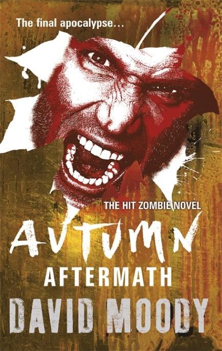 autumn_aftermathUK