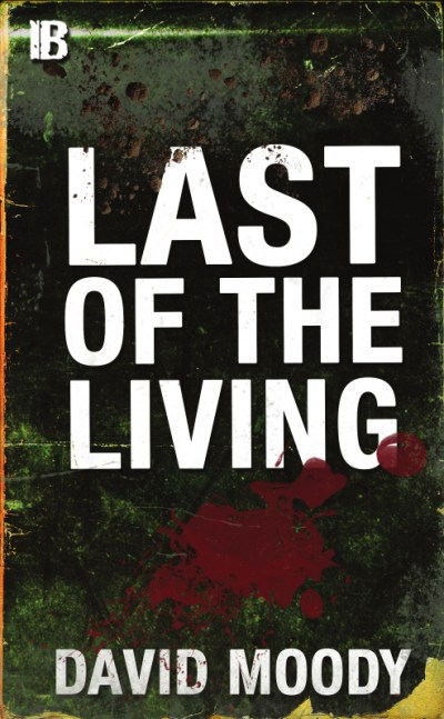 LAST-OF-THE-LIVING