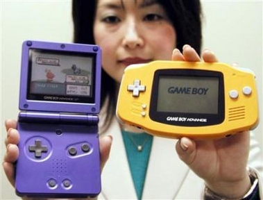 https://i0.wp.com/www.infendo.com/uploaded_images/2006_11_29t124622_450x342_us_media_summit_nintendo_gameboy-760311.jpg