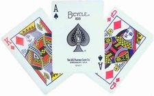 225_cards.jpg
