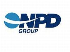 NPD numbers