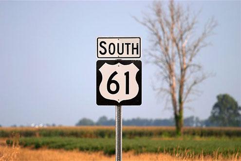 route-61-south-l.jpg