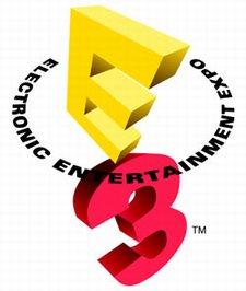 E3, mini!
