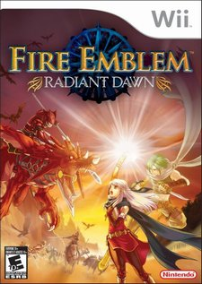 225_fire_emblem_radiant_dawn_box_art-1.jpg