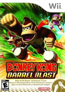 donkey_kong_barrel_blast.jpg