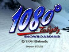 1080snowboarding.jpg
