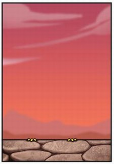 Super Smash Bros. Brawl comic