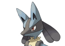 Top Ten Floo Y Wong Artist Pokemon Lucario And The Mystery Of