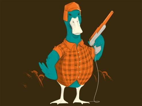 duckhuntshirt495.jpg