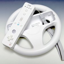 mkwii-wheel.jpg