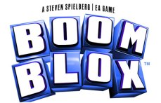 boom-blox_logo.jpg