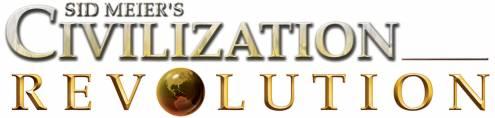 Sid Meier\'s Civilization Revolution DS