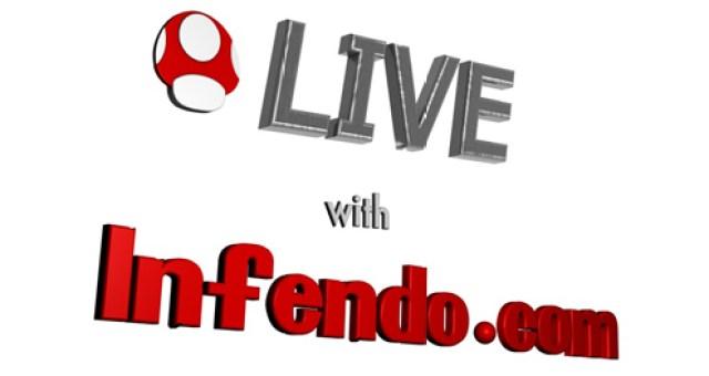 livebloginf495