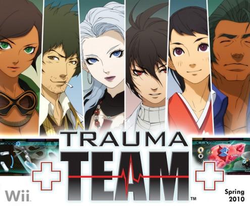 traumateam_faithfulannounce_top
