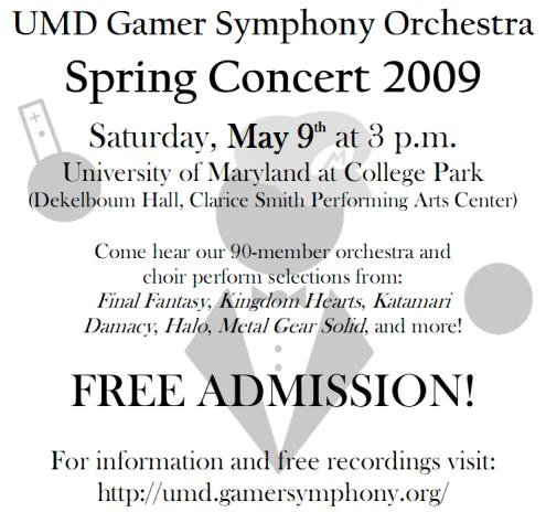 umd-symphony-orchestra