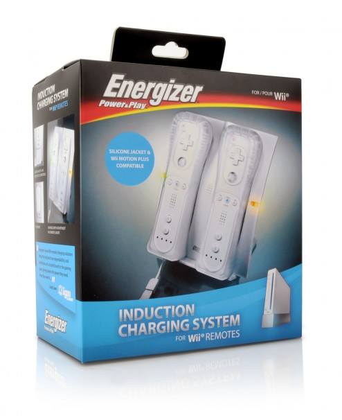 energizer_induction_charger_box