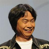 miyamoto_vf