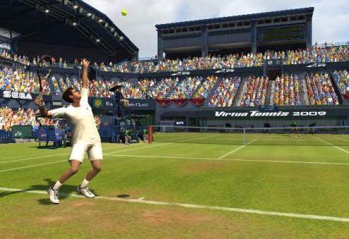 virtua-tennis-2009