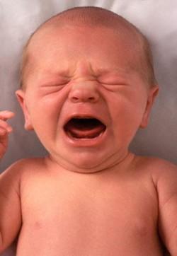 baby-crying-jpg