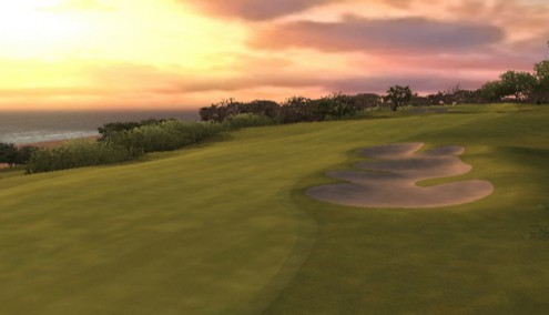 tiger_woods_10_wii_pic_4-640x