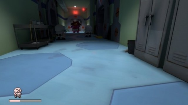 ch_laboratory_b20017
