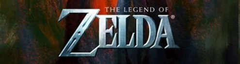 Nintendo-Releases-New-Legend-of-Zelda-Wii-Teaser-Artwork
