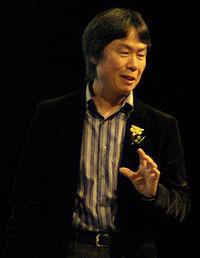 200px-Shigeru_Miyamoto_cropped