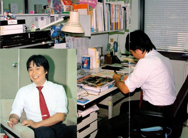 Image result for miyamoto with cigarette
