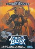 220px-Altered_Beast_cover