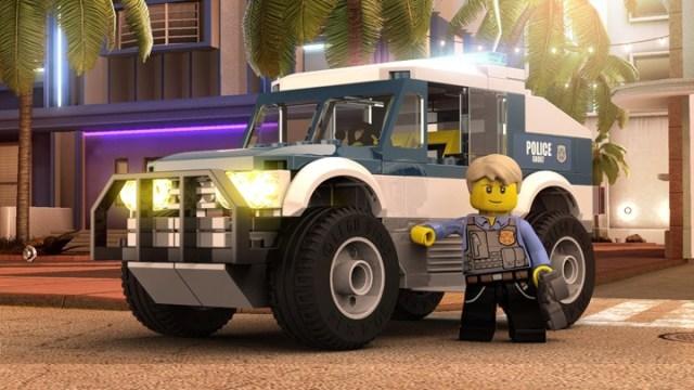 LEGO_City_Undercover_promo_art_4