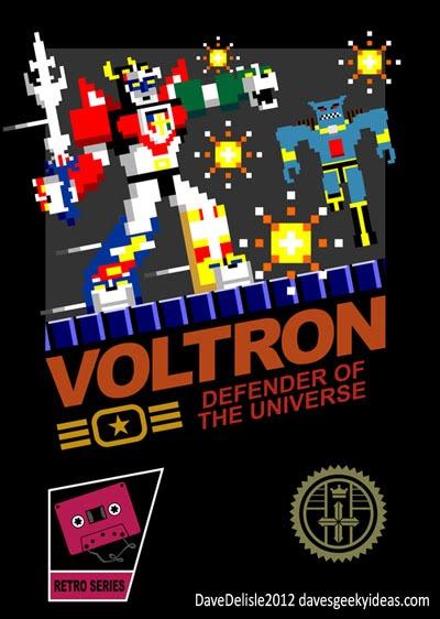 Voltron-T-Shirt-2012-davesgeekyideas-Dave-Delisle