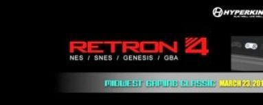 retron 4