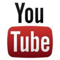 youtubeinf