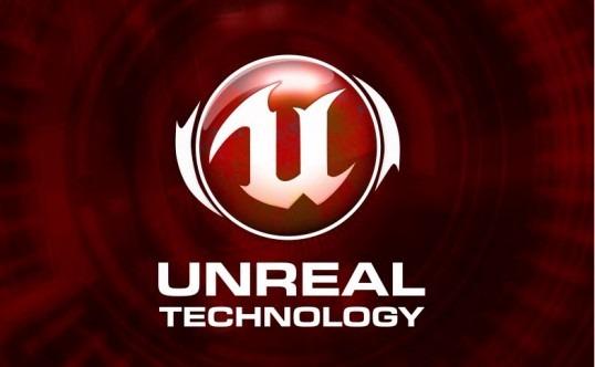 unreal_engine_3-538x332