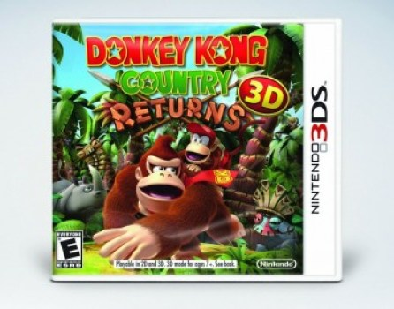 donkey_kong_country_returns_3d_boxart