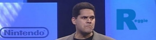 reggie-third-party-3ds-launch-lineup-probably-best-weve-had-328245_expanded