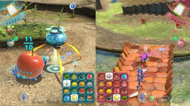 Pikmin-3_screenshot2