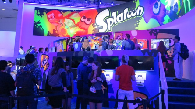 e3-2014-nintendos-back-on-the-big-stage-01