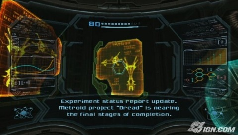 metroid-dread-rumored-20070827041640058-000