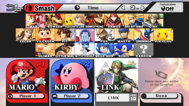 super-smash-bros-wii-u-character-select-screen