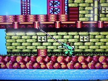 107-Bionic Commando Area 01