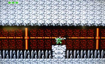 117-Bionic Commando Area 04