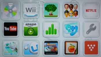Wii U Apps and Games 1-001